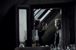 Sweeney Todd: Diabolský holič z Fleet Street obrazok
