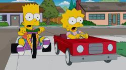 Simpsonovi obrazok