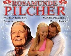 Rosamunde Pilcherová: Zrada a láska