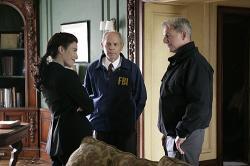NCIS - Námorný vyšetrovací úrad obrazok
