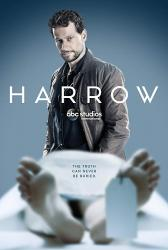 Dr. Harrow