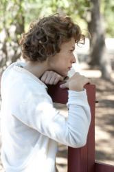 Temple Grandinová obrazok