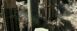 Geostorm: Globálne nebezpečenstvo obrazok