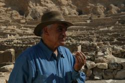 10 vrcholných egyptologických objevů