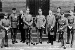 Tajná akta nacistů obrazok