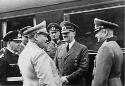 Hitlerovy temné stranky obrazok