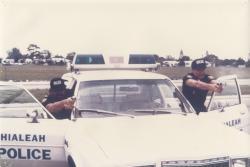 Superpolicajti z Miami obrazok