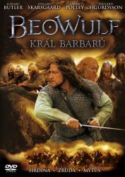 Beowulf: Král barbarů