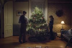 Čaro Vianoc obrazok