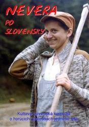 Nevera po slovensky