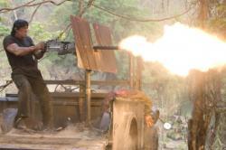 Rambo IV obrazok