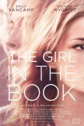 Dievča z románu