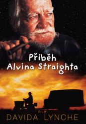 Příběh Alvina Straighta