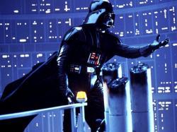Star Wars: Impérium vrací úder obrazok