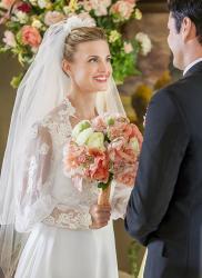 Moja vysnívaná svadba obrazok
