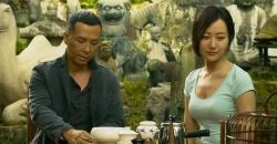 Kung Fu zabiják obrazok
