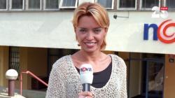 25 let TV Nova - Všechno nejlepší obrazok