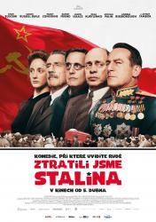 Stratili sme Stalina