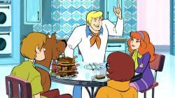 Scooby-Doo: Záhady, s. r. o. II obrazok