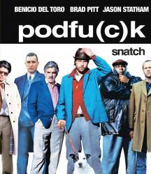Podfu(c)k