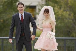 Manželský sľub obrazok