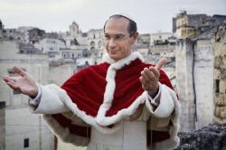 Pavol VI. - Pápež v búrlivých časoch obrazok