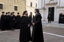 Mediciovci III: Vznešený rod