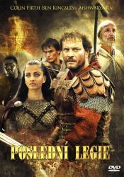 Poslední legie