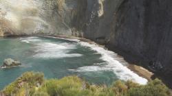 Kamera na cestách: Capri a další malebné ostrovy Neapolského zálivu