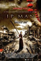 Ip Man: Zrodenie majstra