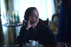 Prípad Lizzie Bordenovej obrazok