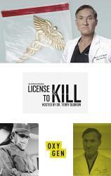 Povolenie zabíjať