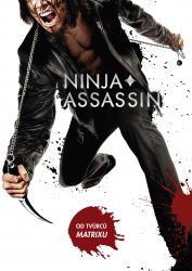Nindža zabijak