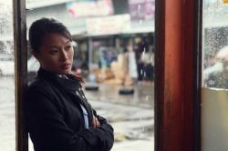 Miss Hanoi obrazok