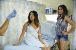 Jane the Virgin obrazok