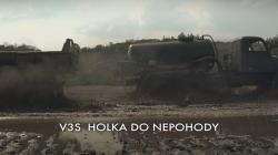 České zázraky obrazok