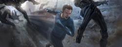 Avengers 2: Vek Ultrona obrazok