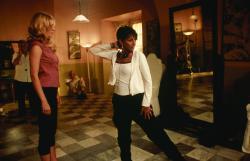 Hříšný tanec 2 obrazok