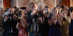 Kým nás svadba nerozdelí obrazok