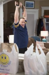 Kevin Can Wait obrazok
