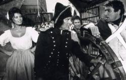 Madame Sans-Gene obrazok