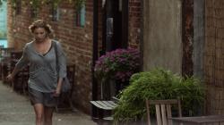 Dievča z románu obrazok