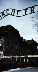 Osvětim - Nacisté a konečné řešení obrazok