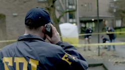 Chytání zločinců s nejmodernější technologií obrazok