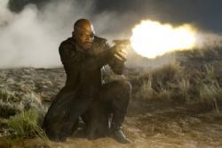 Avengers: Pomstitelia obrazok