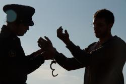 Vězněm v cizině obrazok
