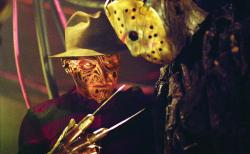 Freddy vs. Jason obrazok