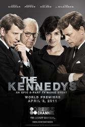 Kennedyovci