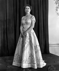 Korunovace Alžběty II. obrazok
