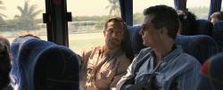 Kubánská spojka obrazok
